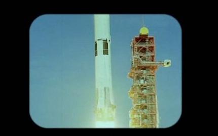 Tinie Tempah Wonderman Music video