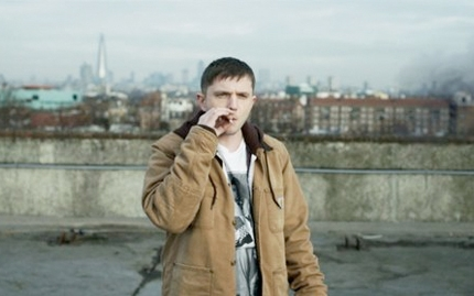 Plan B ILL MANORS Music Video