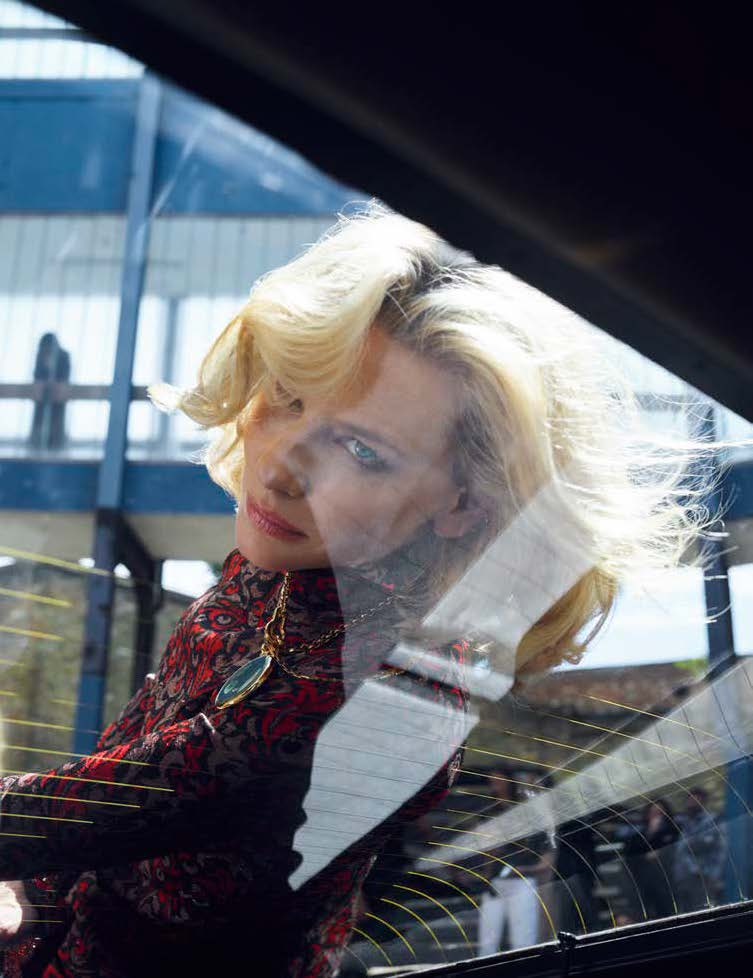 Alex Prager from WMAG V5 2018 CATE BLANCHETT_Page_03_Image_0001