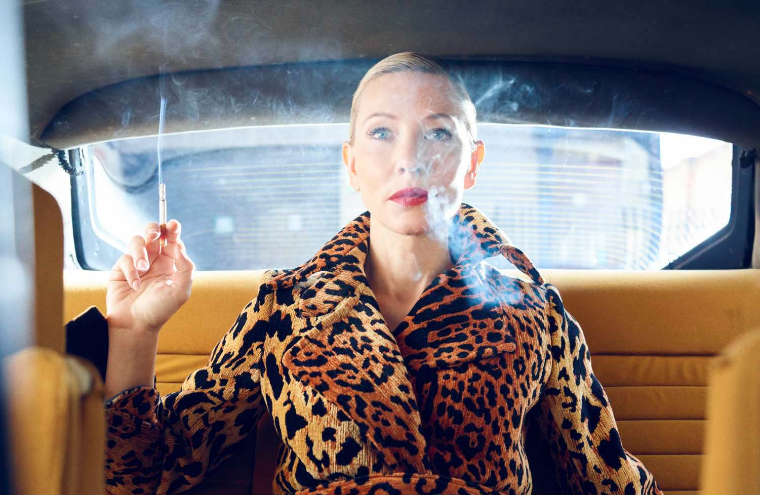 Alex Prager from WMAG V5 2018 CATE BLANCHETT_Page_03_Image_0003