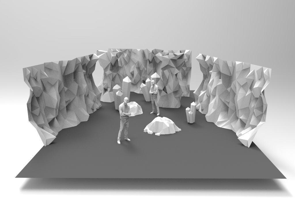 greyscale_cave_assets.249