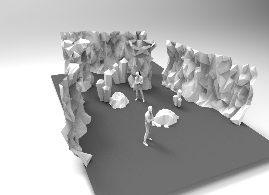 greyscale_cave_assets.250