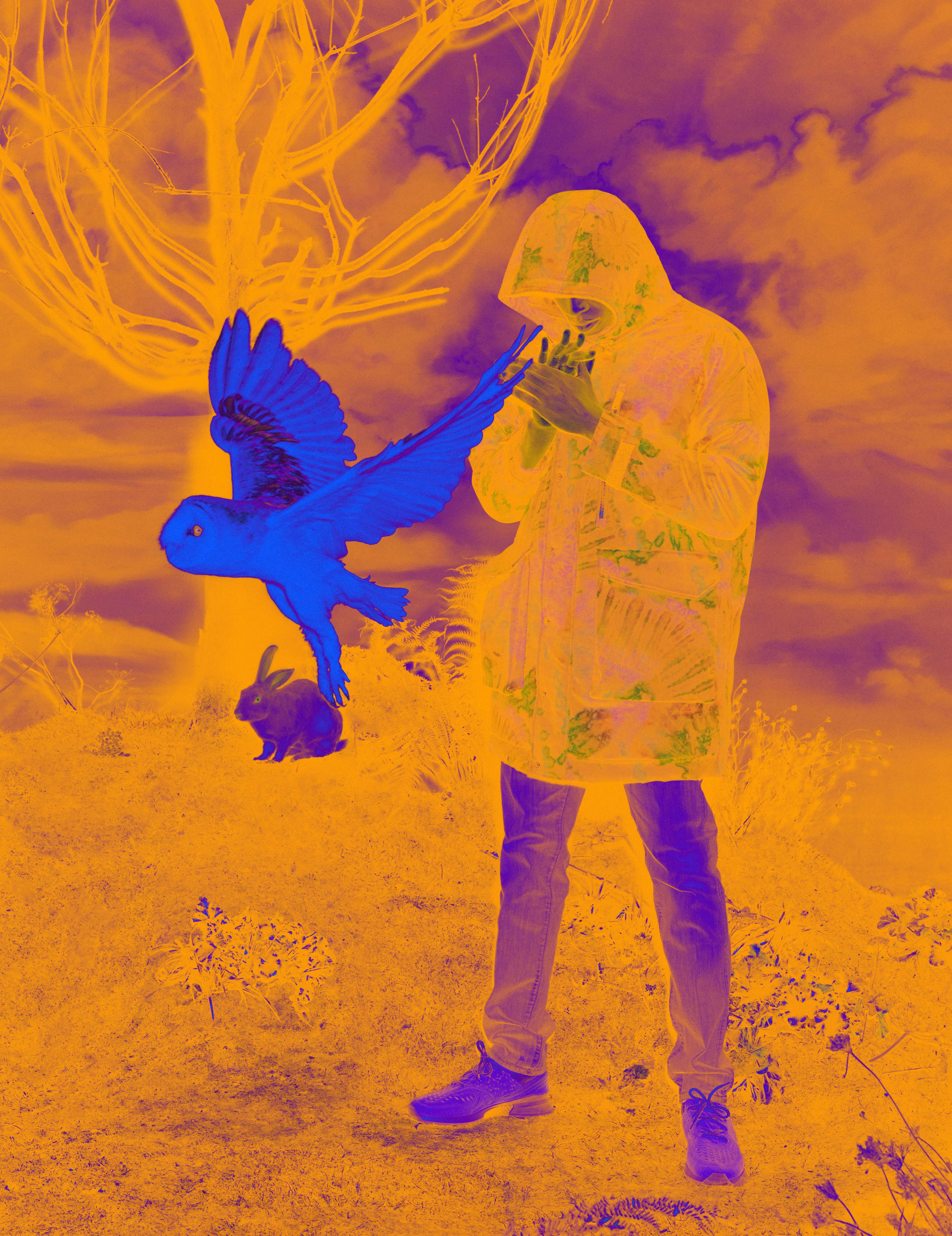 UOMO.VOGUE_SHOT7_081_v2_RGB